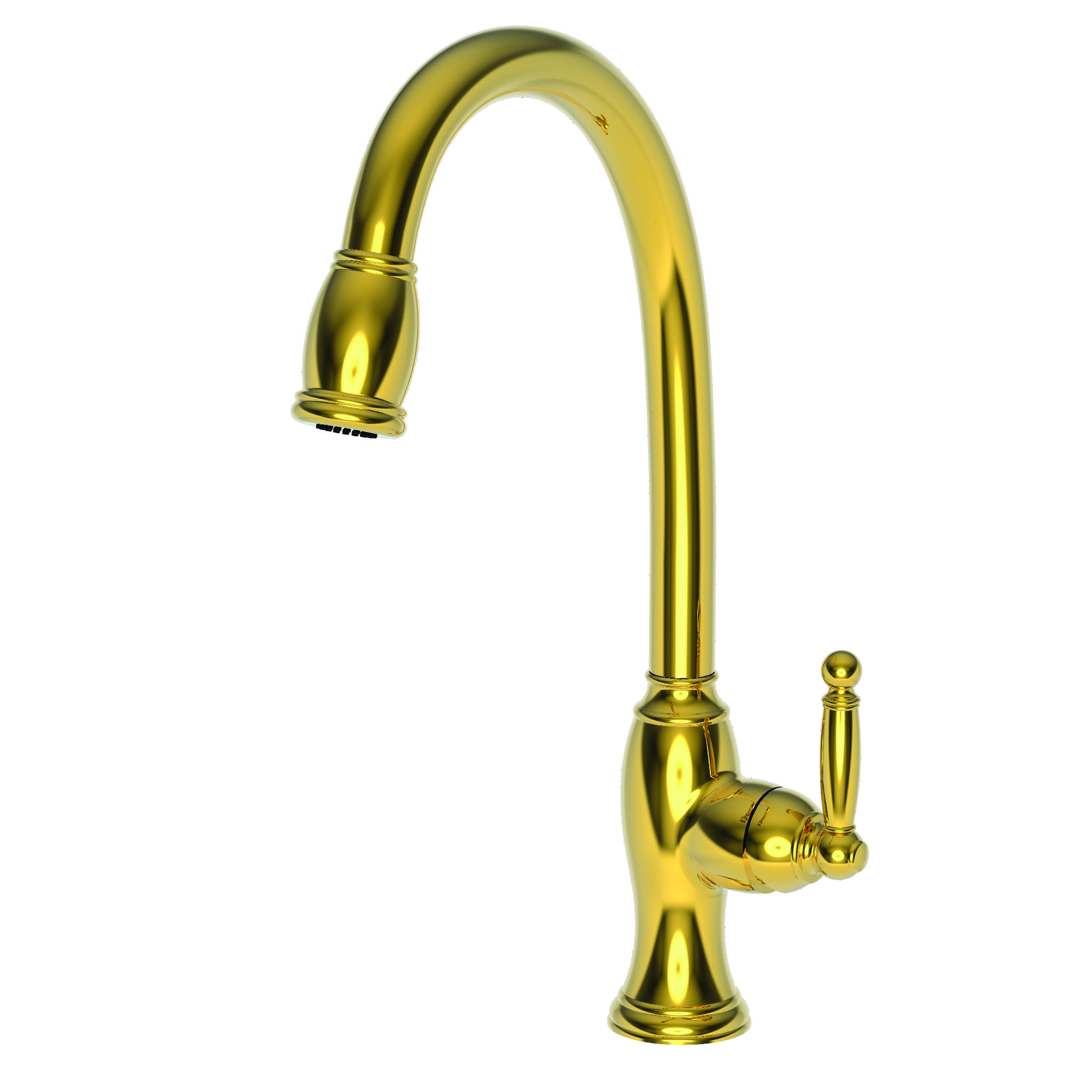gooseneck one bathroom handle cifial faucets single aged of unlacquered size changing reviews leaky red for brass symmons kitchen faucet tap marvelous x sink lever full