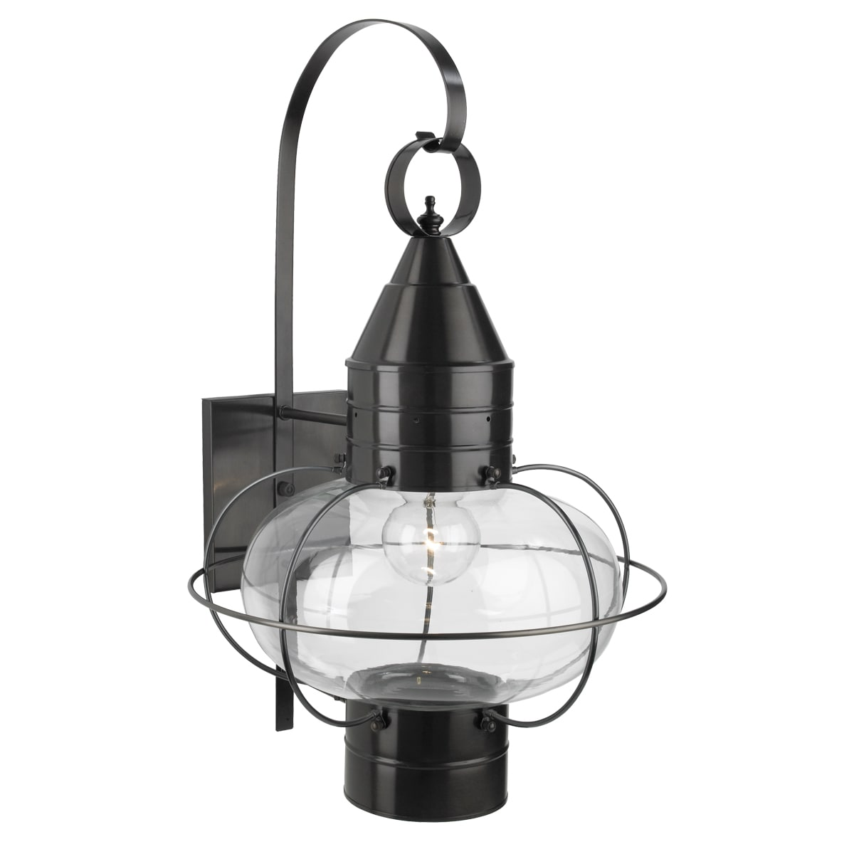 Norwell Lighting 1509