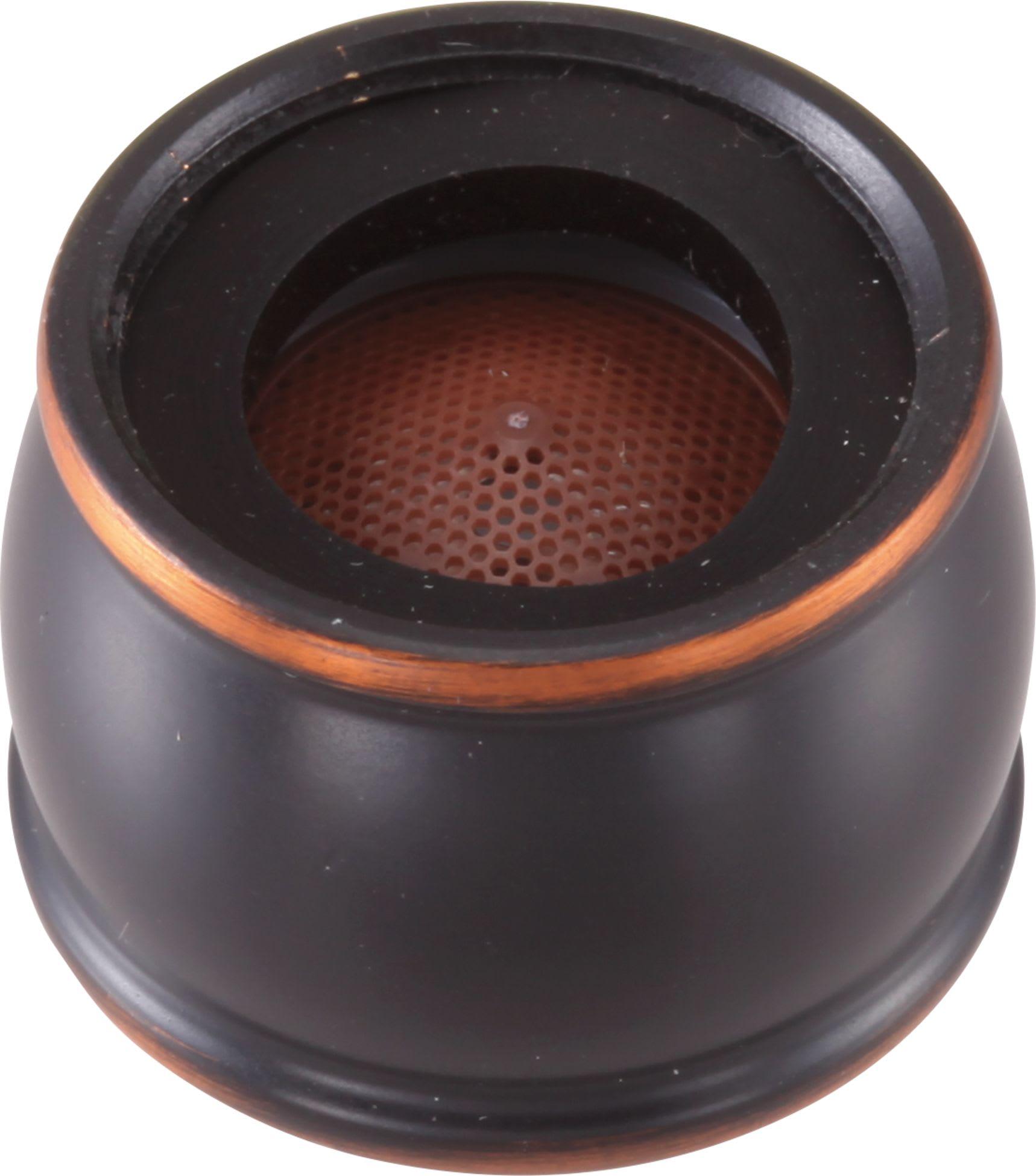 Peerless RP41673OB Oil Bronze Replacement Aerator - Faucet.com