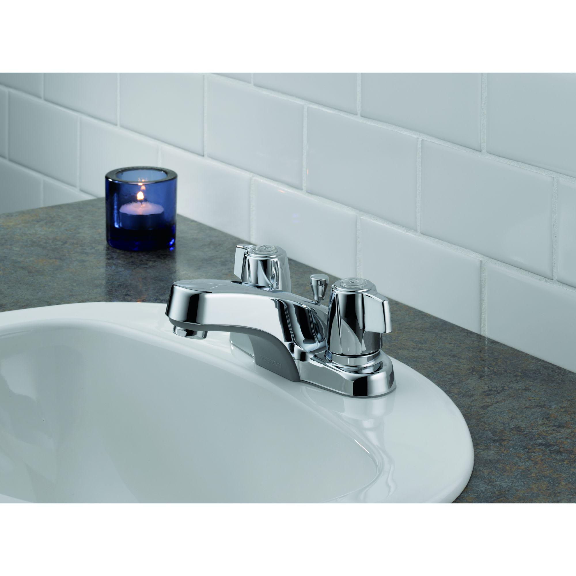 Amazing Peerless Faucet Composition - Bathtub Ideas - dilata.info