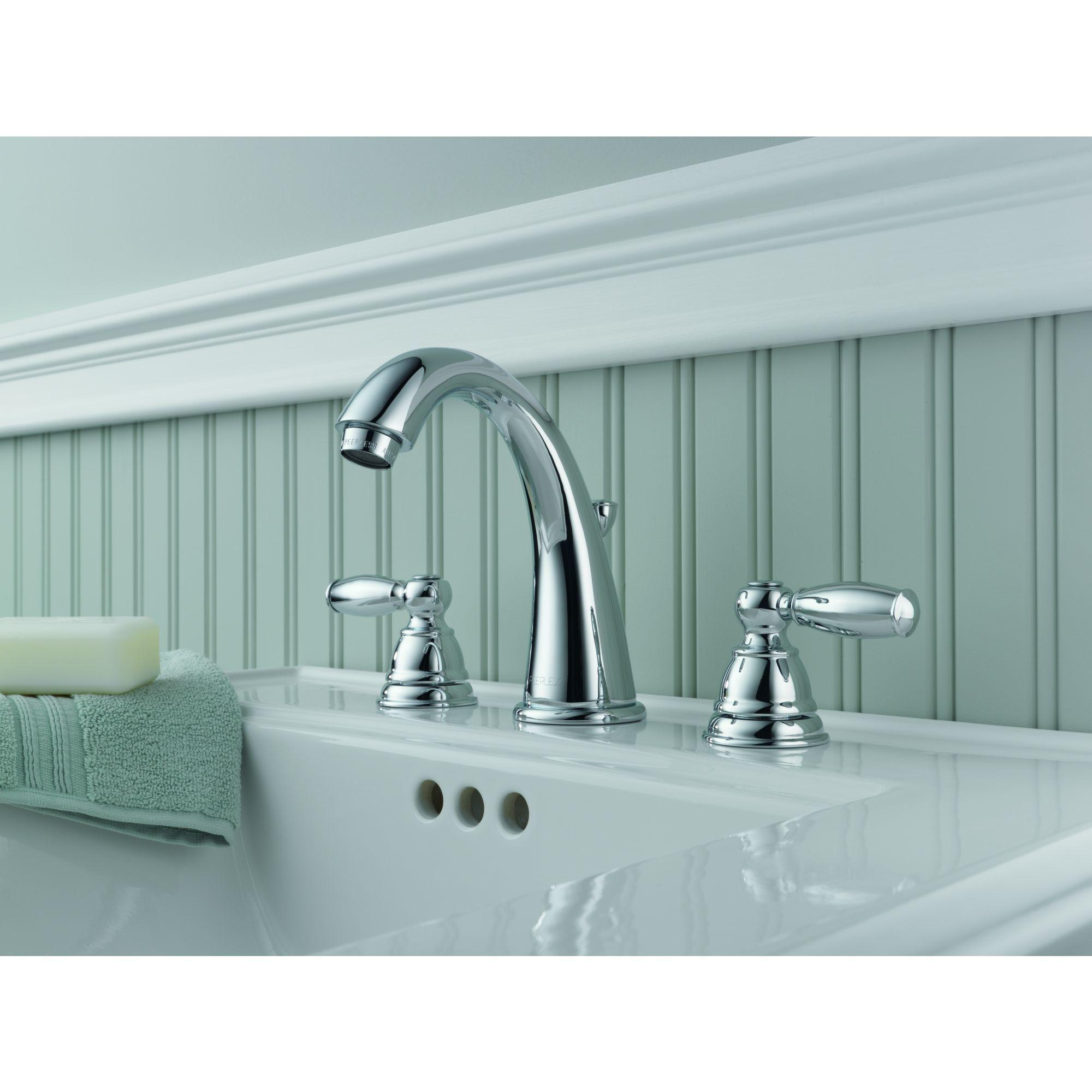 Beautiful Peerless Bathtub Wall Set Component - Bathtub Ideas ...