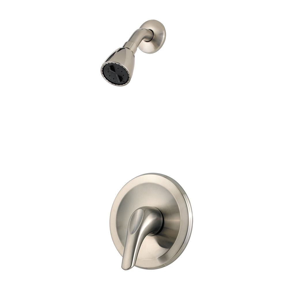 home depot shower heads and handles with Price Pfister Shower Head on Hand And A Half Training Sword Cold Steel moreover 999958659 besides  in addition Delta Kitchen Faucet Repair Diagram together with S 1025196.