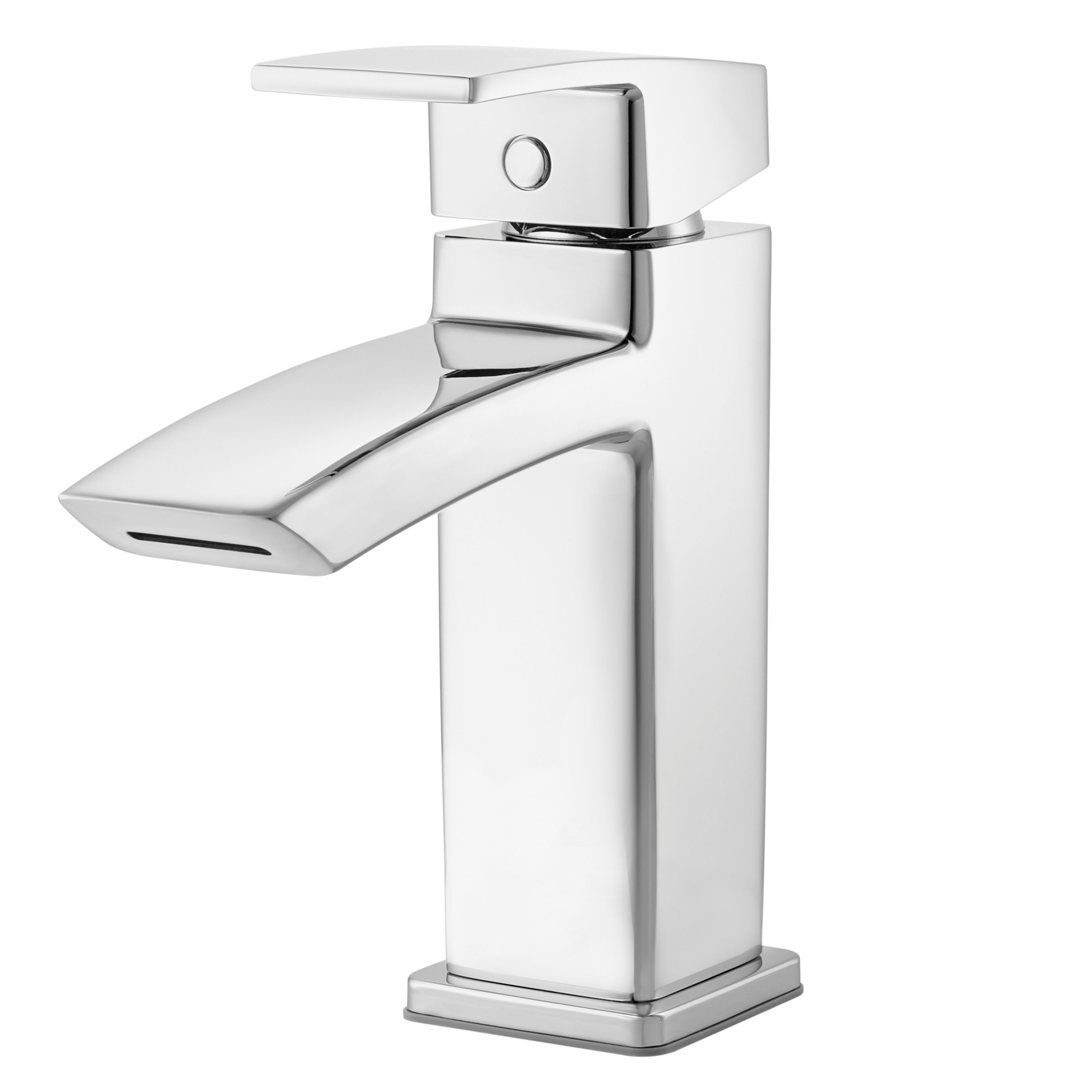 brushed bathroom faucet nickel pfister ashfield elegant with l price tub inspirational faucets lowes