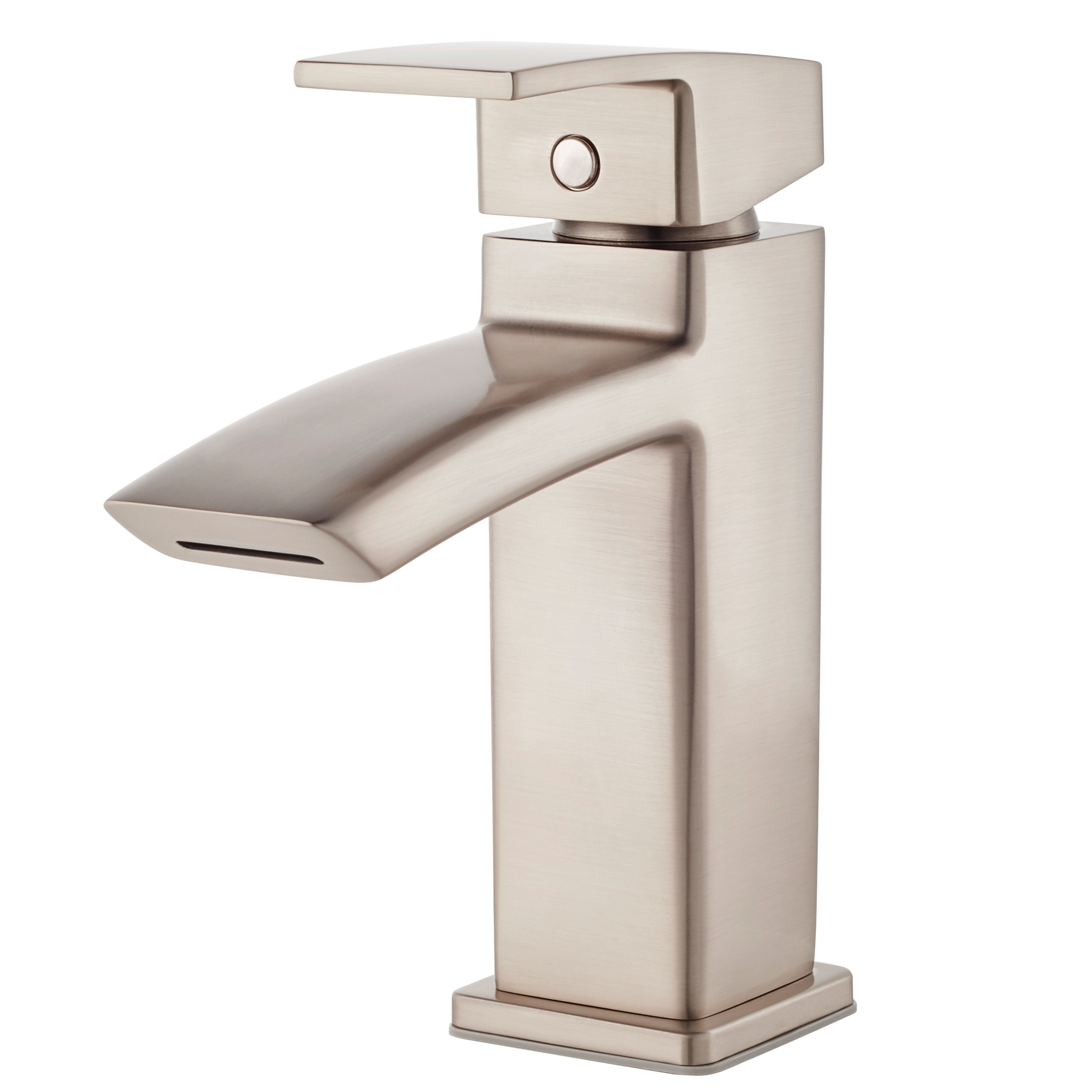 pfister sink vessel rustic with head kitc collection nickel shower bath ashfield bathroom handle faucet bronze price tub waterfall your remodeling master