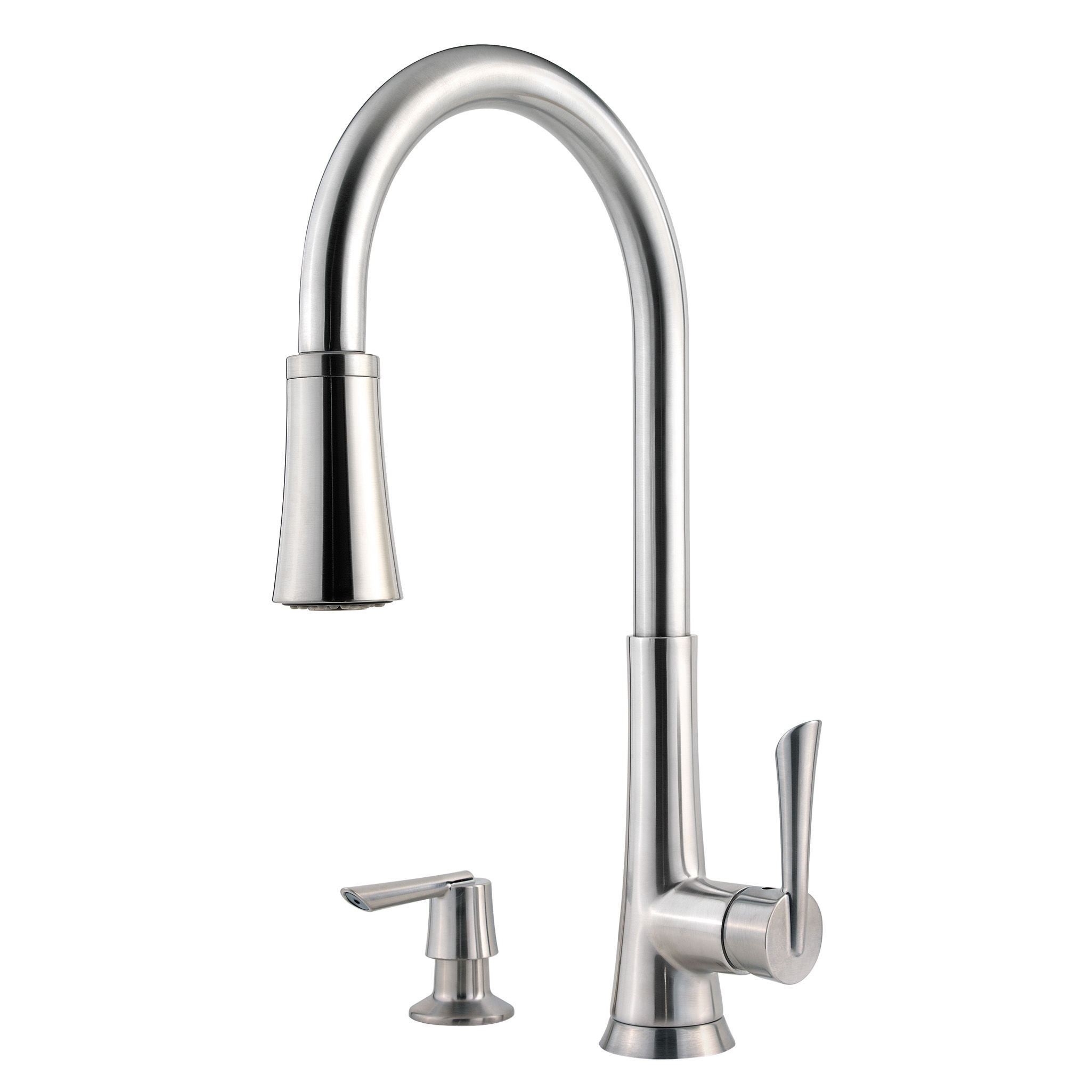 kenzo assembly bathroom brushed up nickel with metal single faucet tub pop pfister price hole com