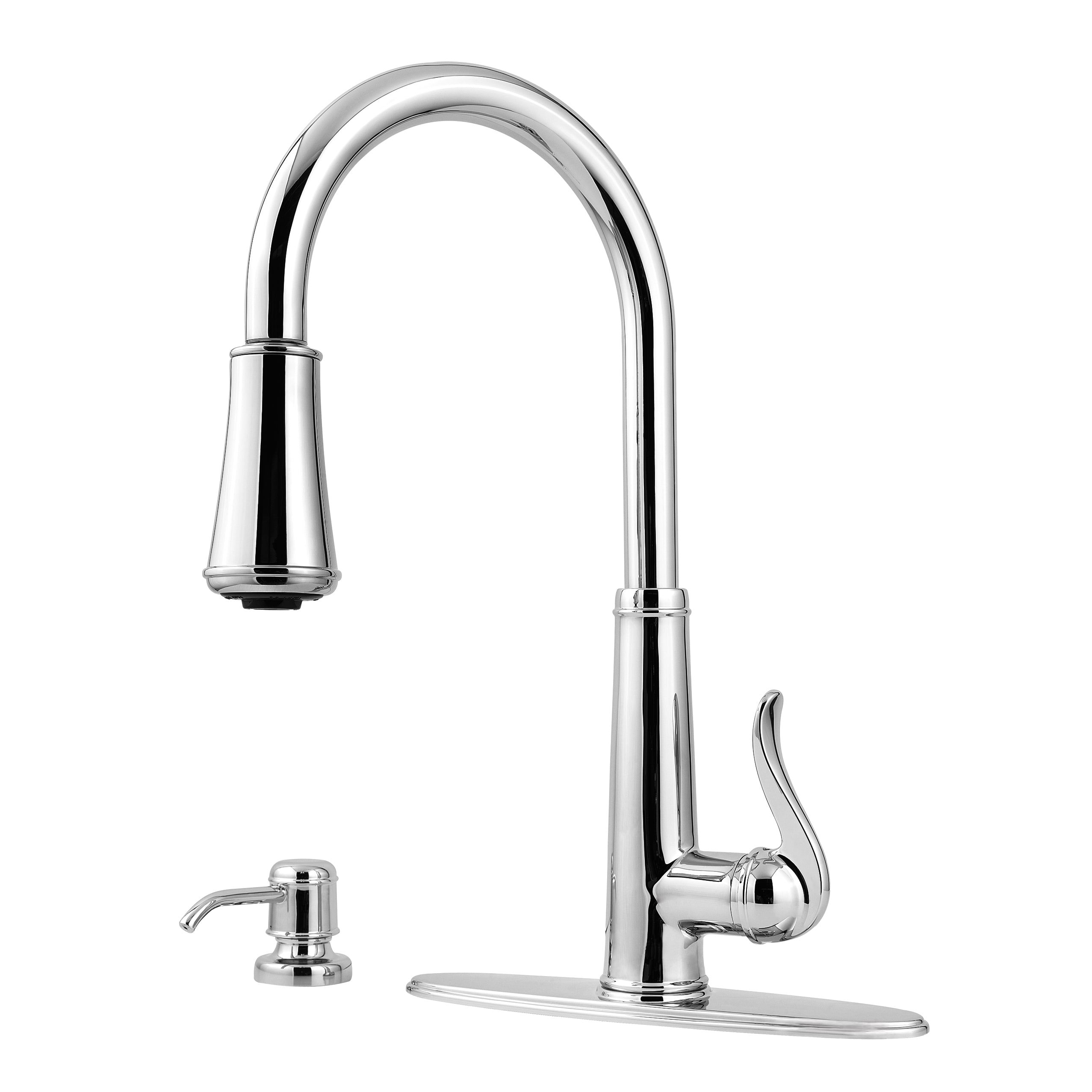 unique price faucets leaky cartridge delta photos best size repair of tub full faucet kitchen pfister