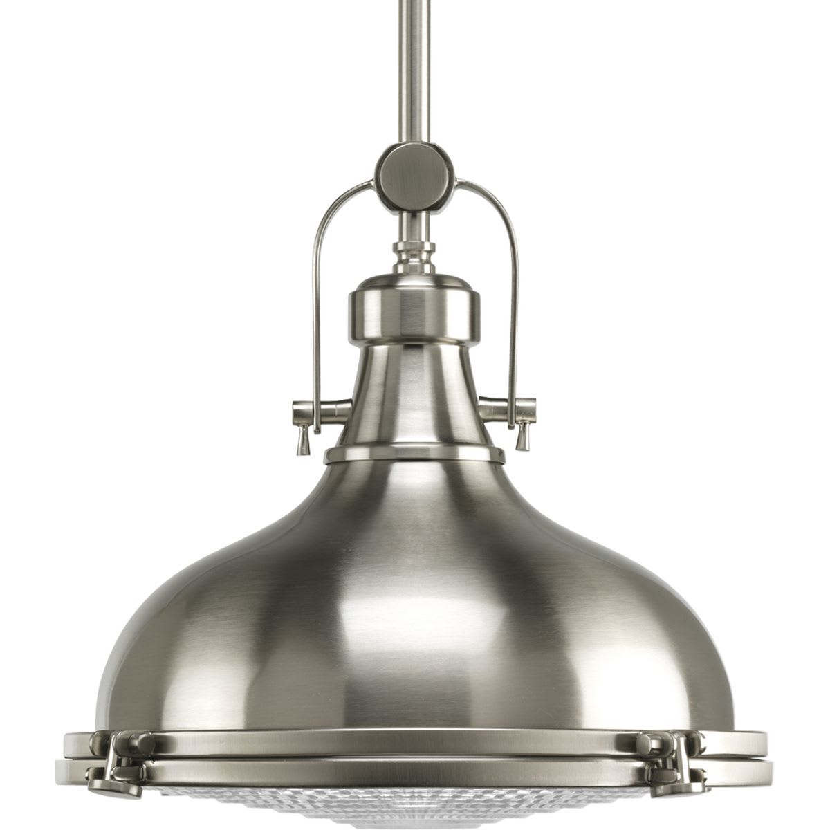 crosby collection large pendant light. Simple Crosby Fresnel Lens 12 On Crosby Collection Large Pendant Light