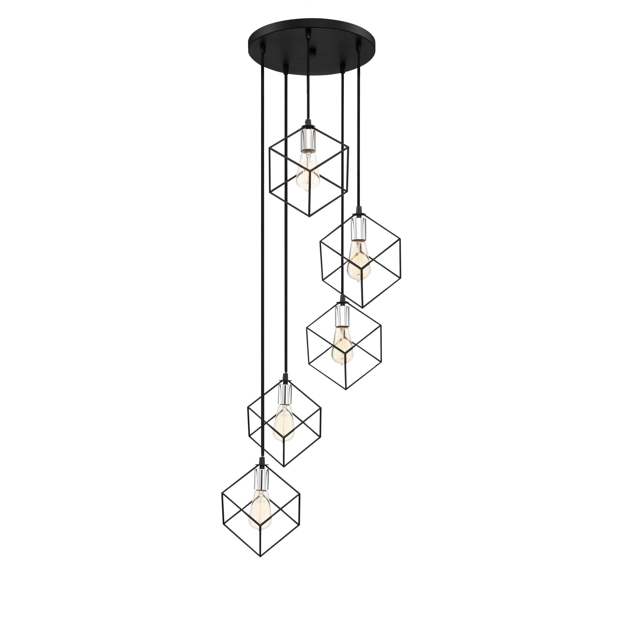 Quoitzel Ceiling Fan Wiring Diagram