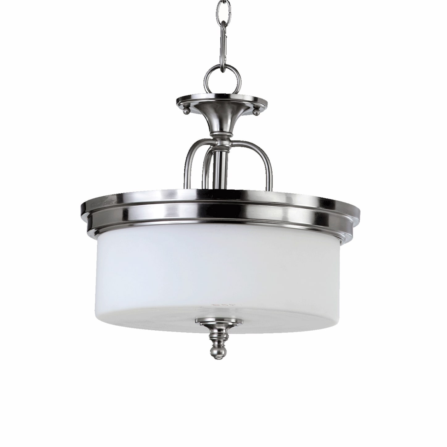 Quorum international 2890 14 65 3 light down lighting convertible ceiling fixture