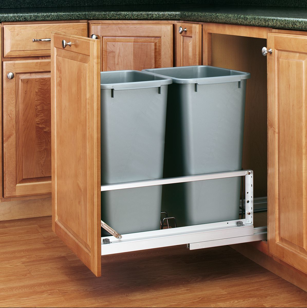 shelf cabinetmaker organizers hardware a category ld susan warehouse full rev product catalog lazy susans cabinet