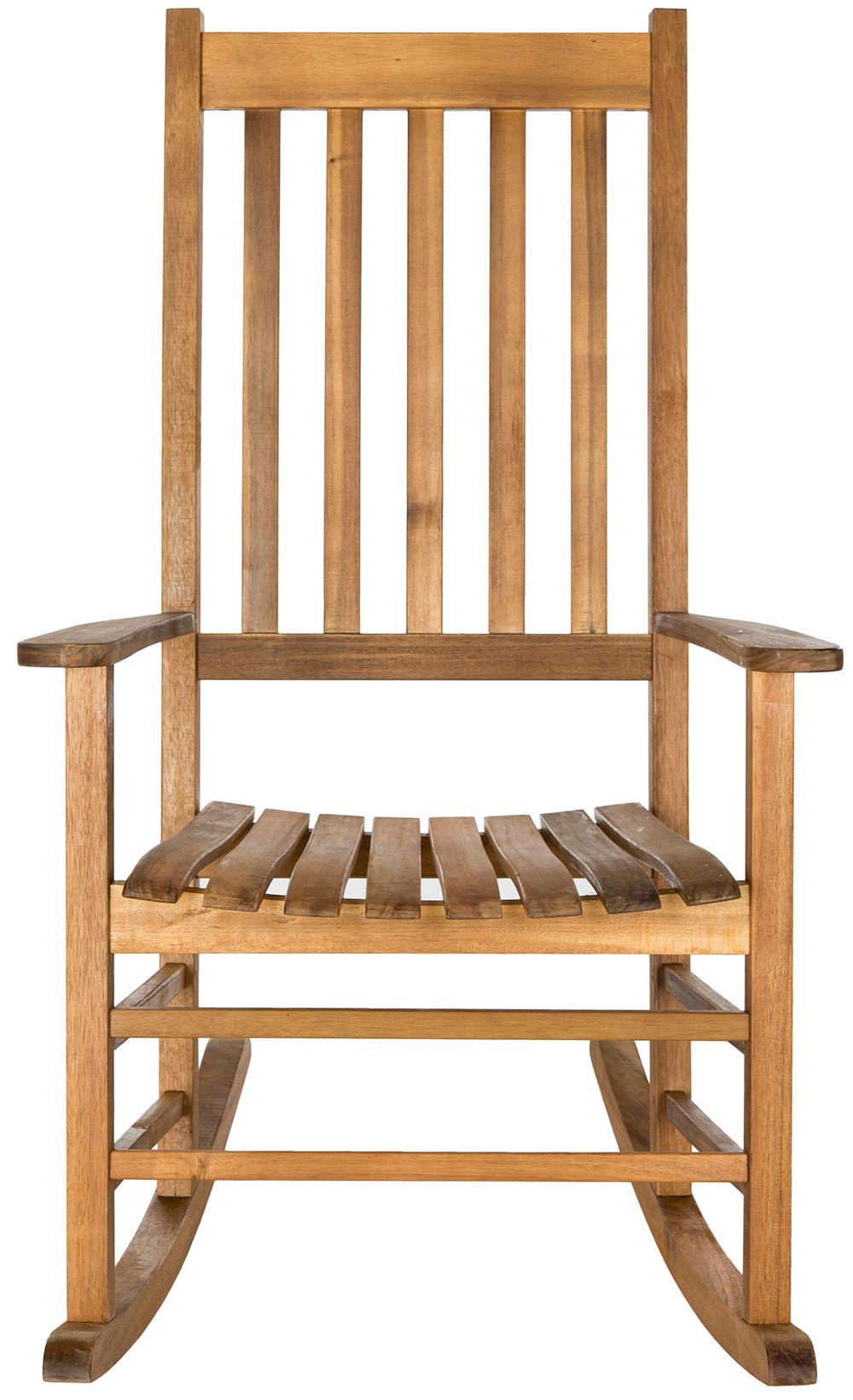Sensational Safavieh Pat7002 Lamtechconsult Wood Chair Design Ideas Lamtechconsultcom