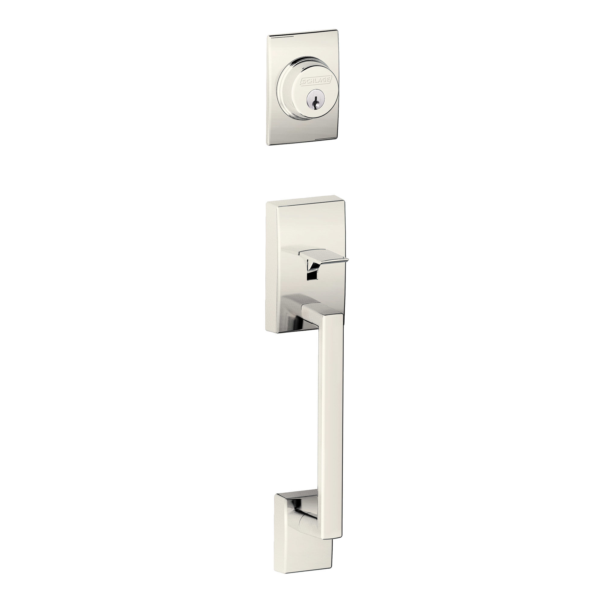 brushed knob privacy and door plate nickel passage schlage new interior hardware york knobs dummy set