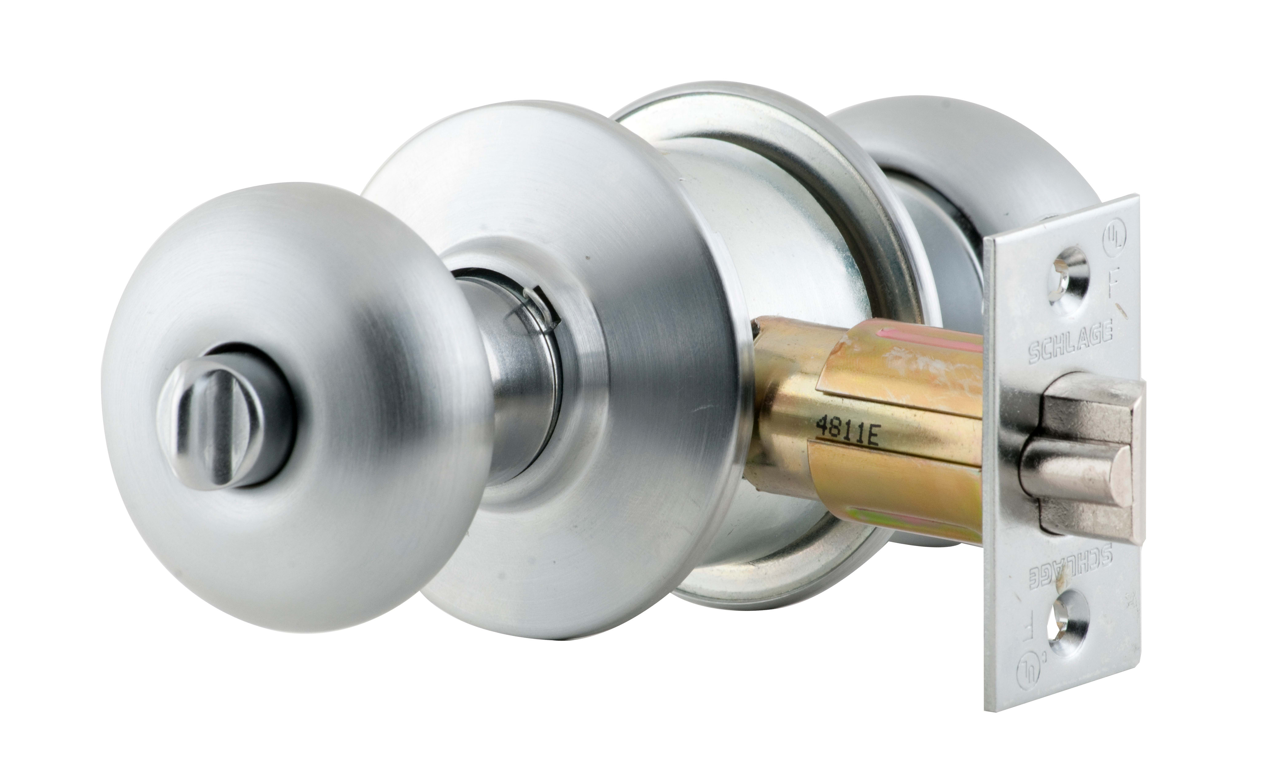 saturn and leve series size deadbolt no storeroom there interior interconnected lever with questions are product lock sat door cores chrome interchangeable commercial tubular full satin set yet knobs schlage