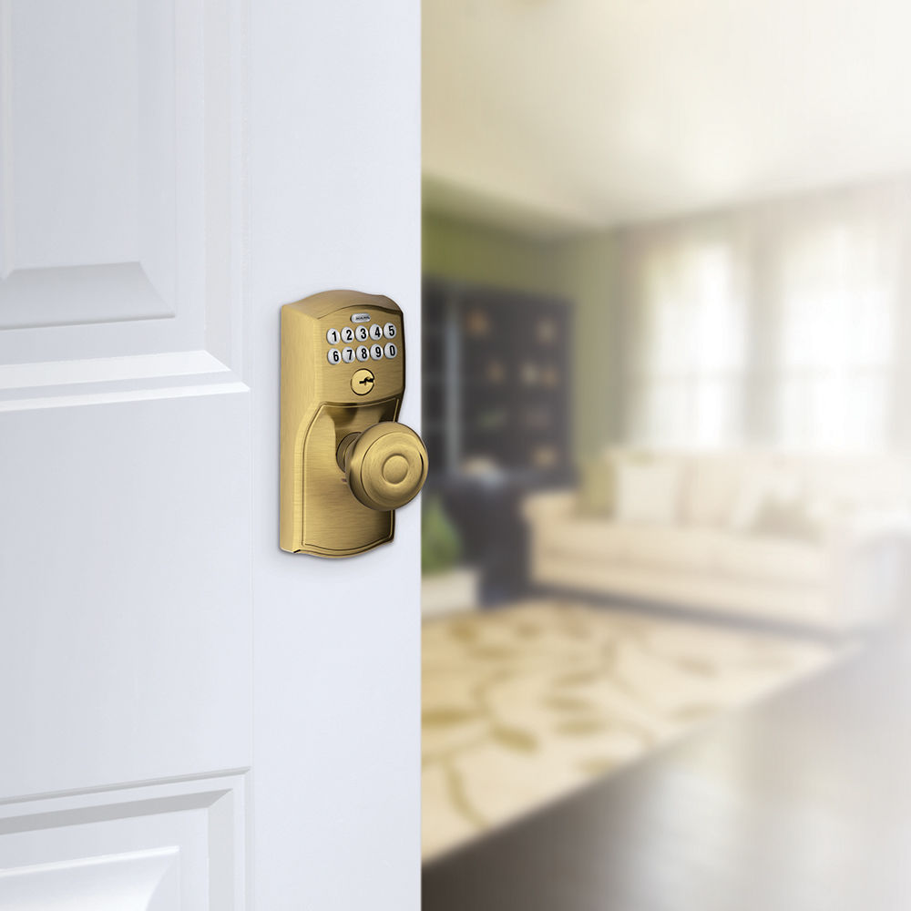 are keypad matter entry if the wanted that looking your update fh fashionable door few hostess i on no transform locks with budget will schlage a share doors home approved to updating you suggestions