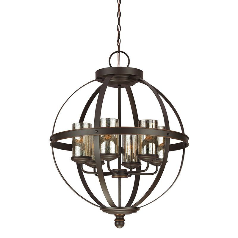 tier mirrored catalog product pd chandelier jsp illum f vitti wid