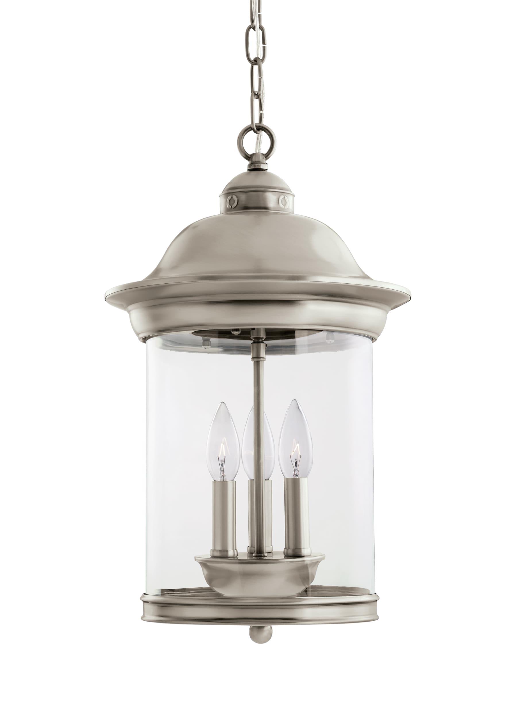 Sea Gull Lighting 60081en 965 Antique