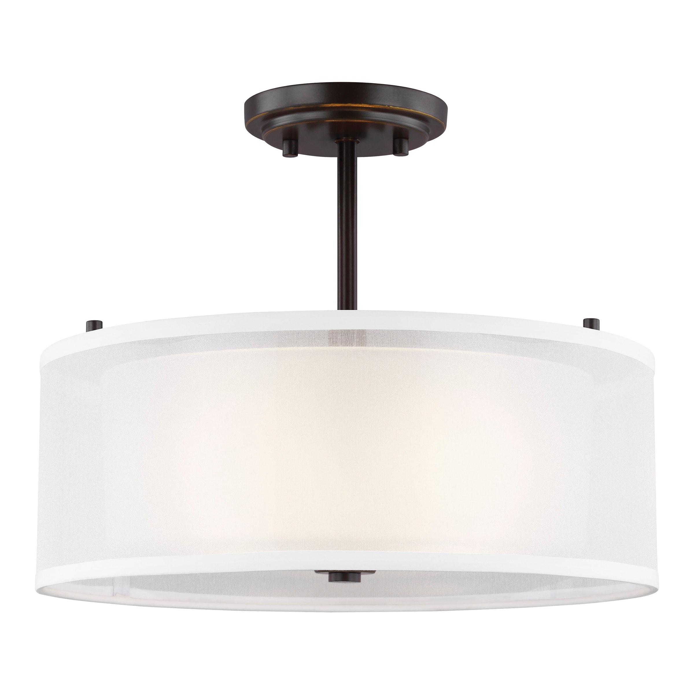 Sea Gull Lighting 7737302en3
