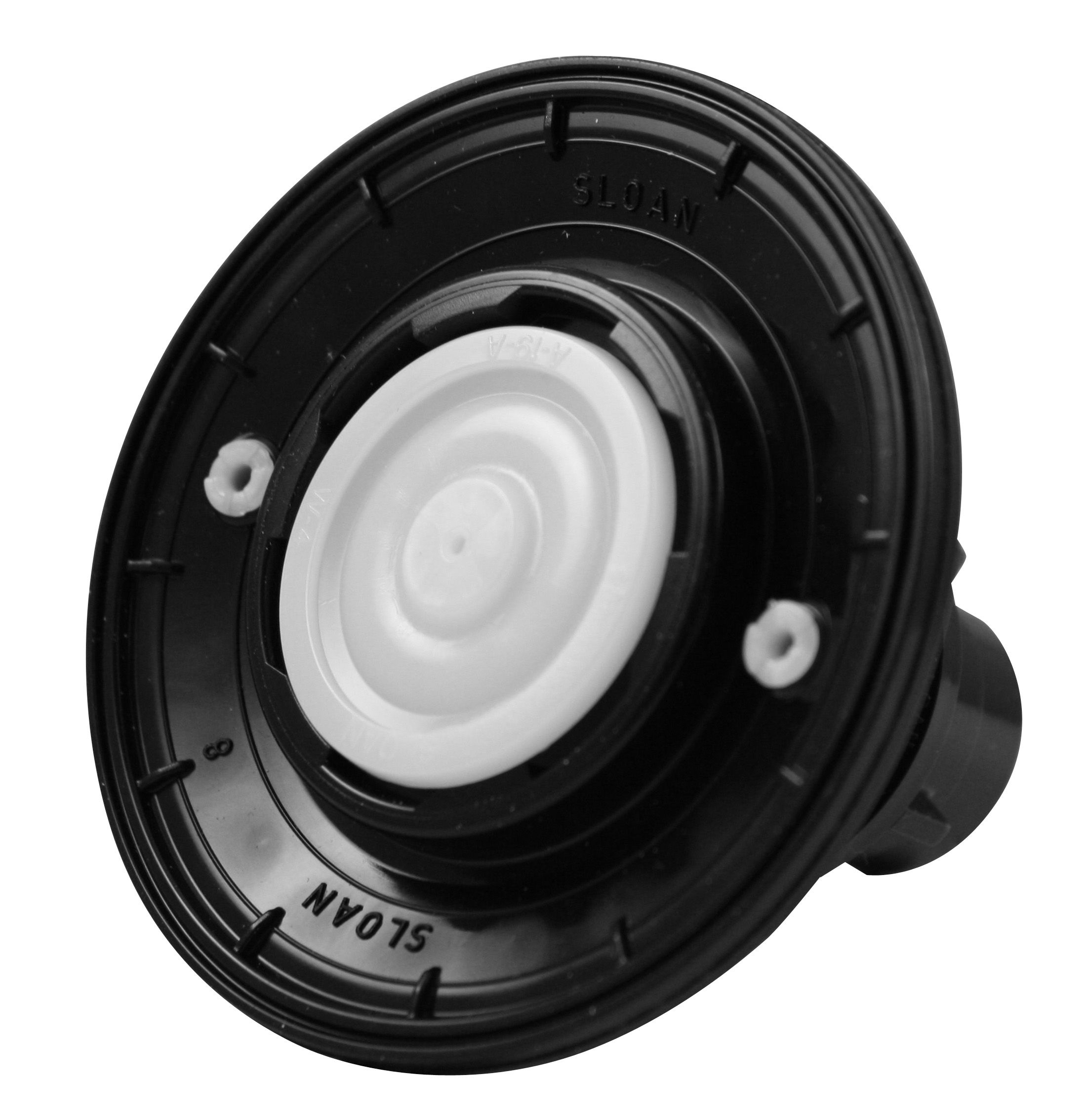 Sloan 3301142 N/A Royal® Diaphragm Only 0.25 GPF For High Efficiency ...