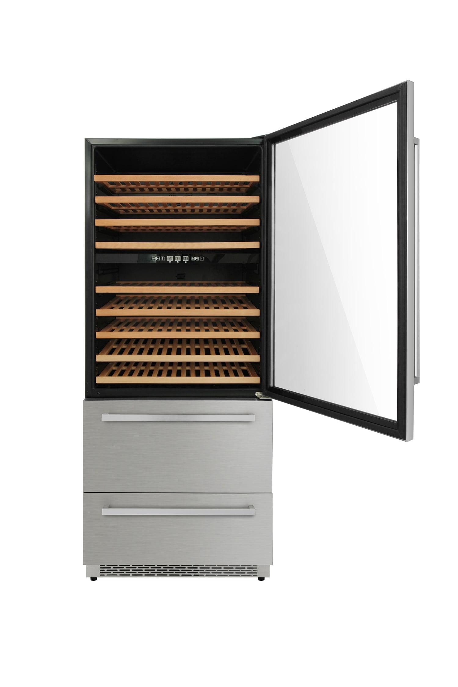 Thor Kitchen Wine Cooler Refrigerators