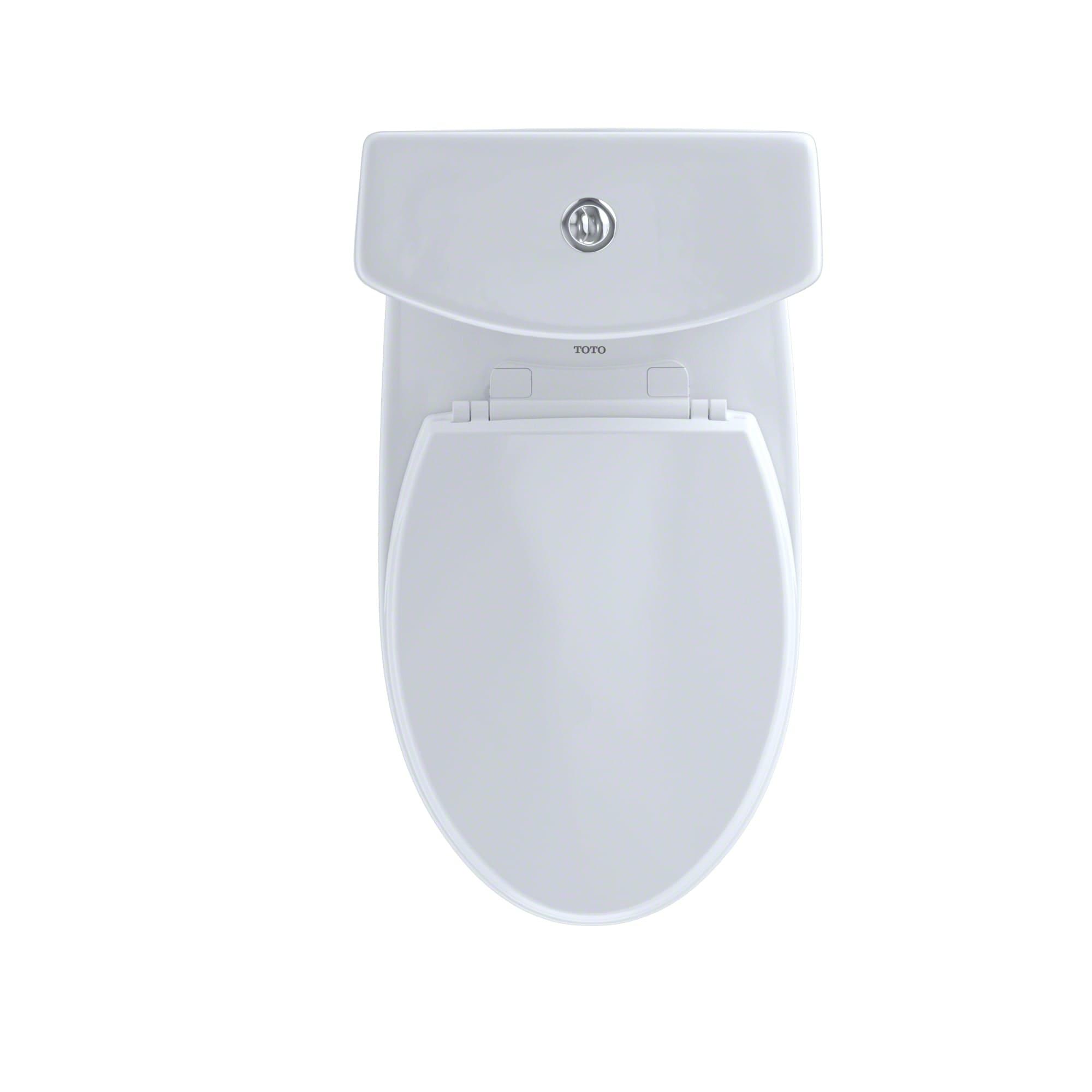 Toto Toilets Handicap Height | Sevenstonesinc.com