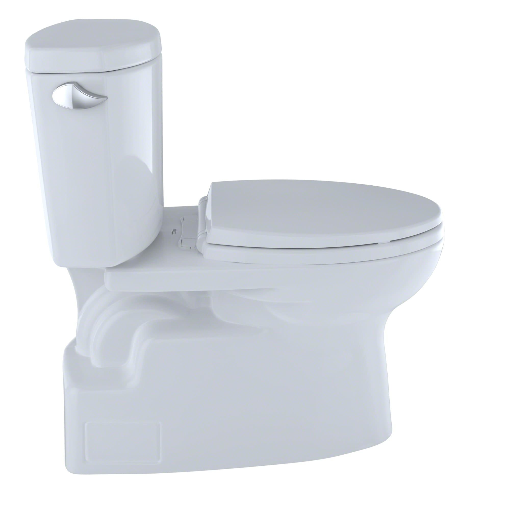 Outstanding Who Makes Toto Toilets Motif - Bathtub Ideas - dilata.info