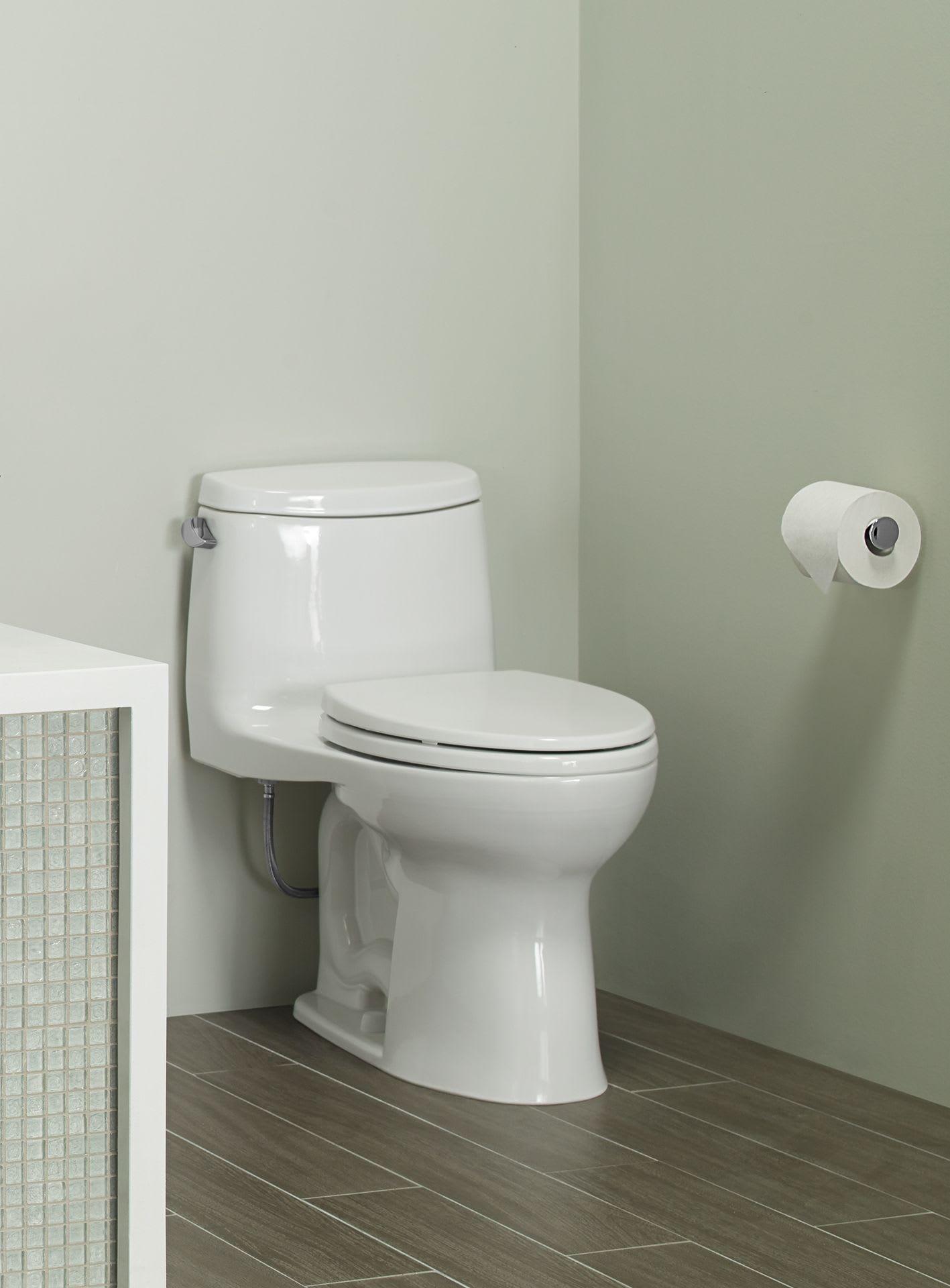 Attractive Toto Sanitary Ware Suppliers Adornment - Bathtub Design ...