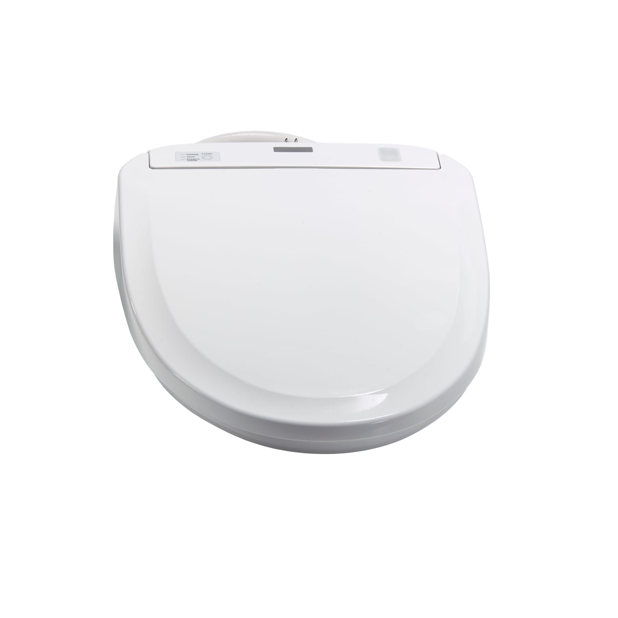 Magnificent Toto Toilet With Built In Bidet Photos The