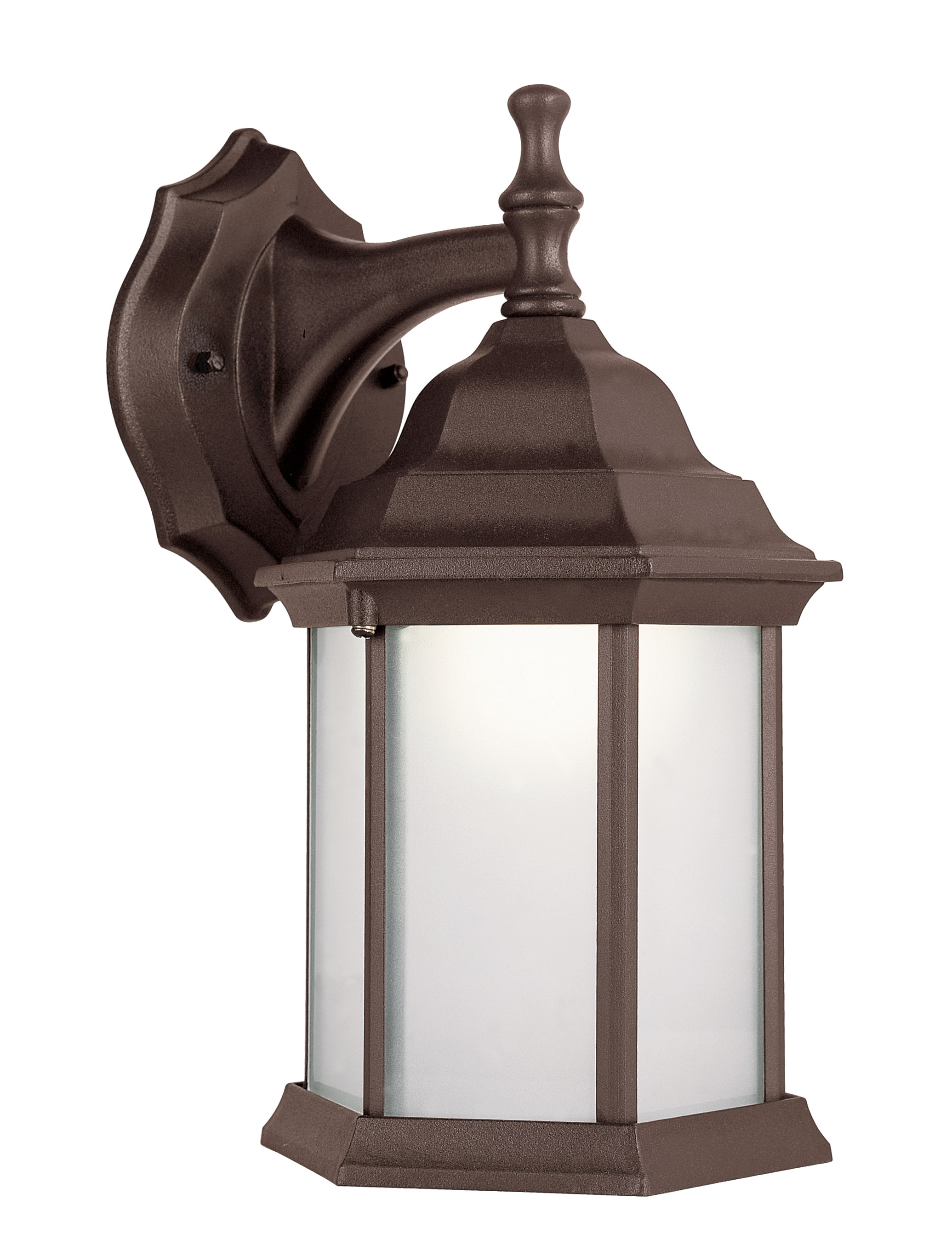 Trans Globe Lighting Pl 4349 Build