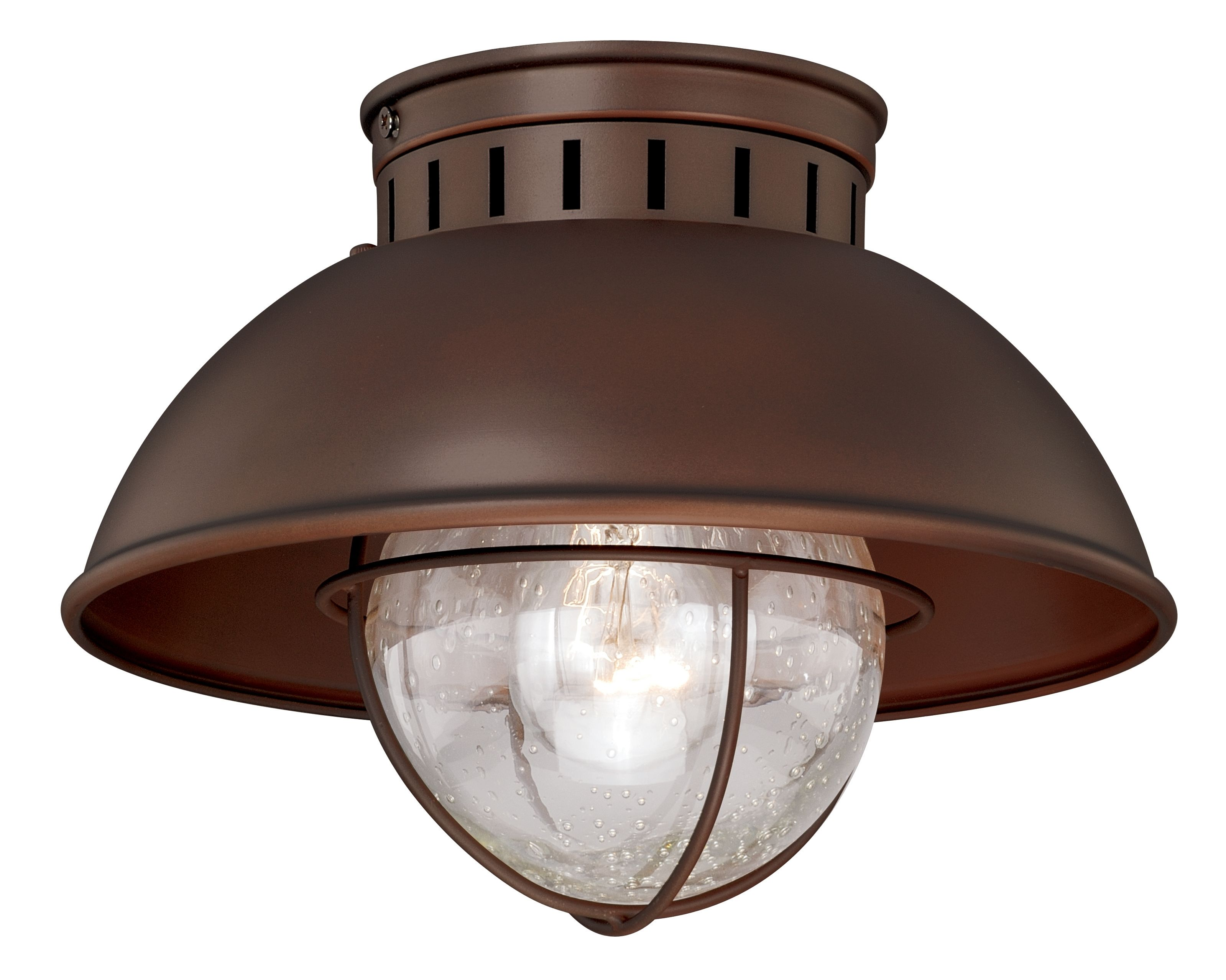 Vaxcel Lighting T0143