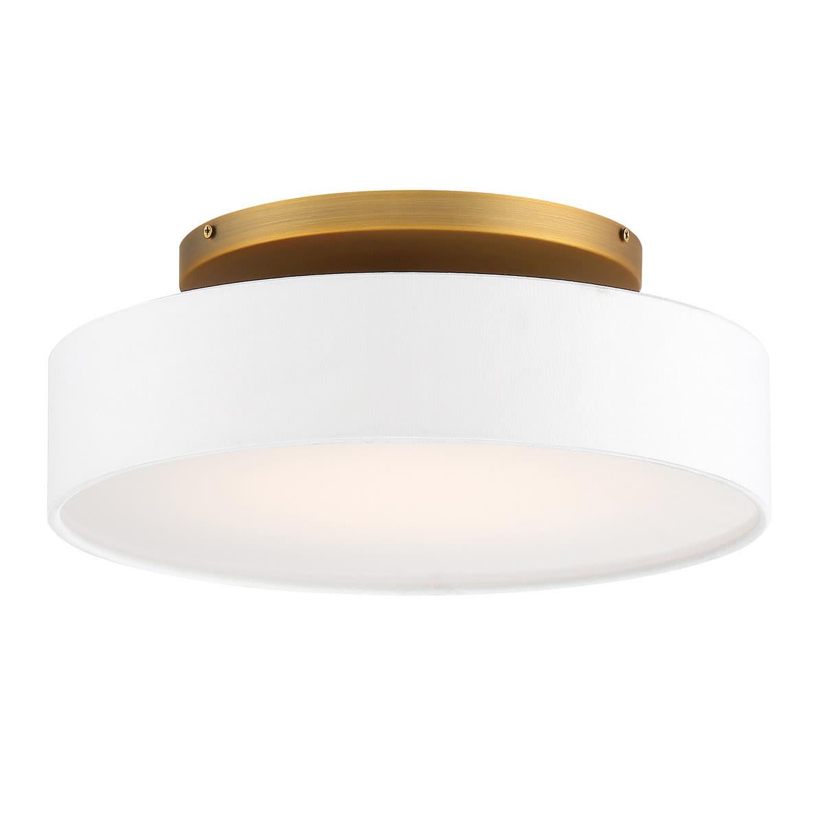 Wac Lighting Fm 13114