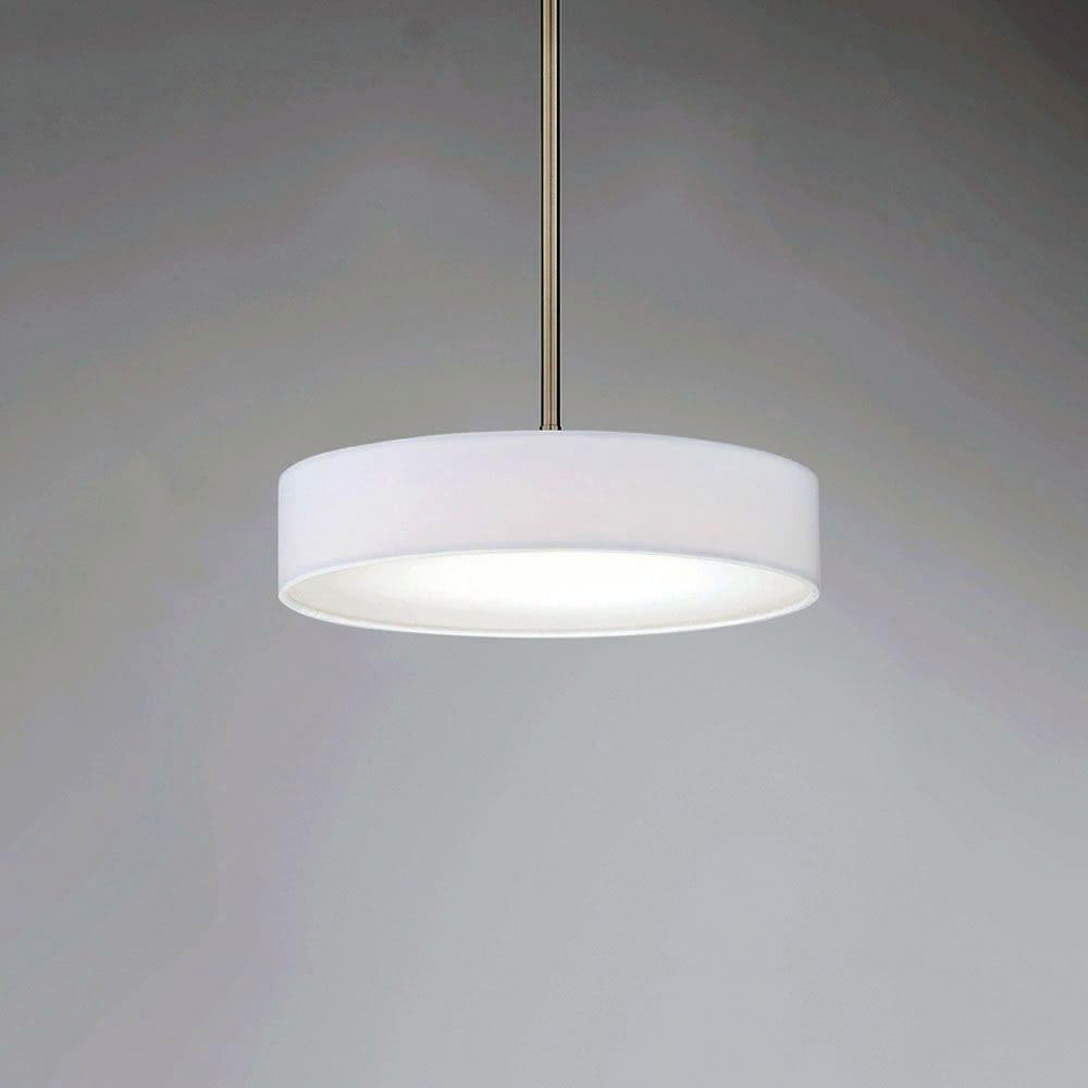 Wac Lighting Pd 13714 Bn Brushed Nickel Manhattan Single Light 14 Wiring Diagram Wide Integrated Led Pendant