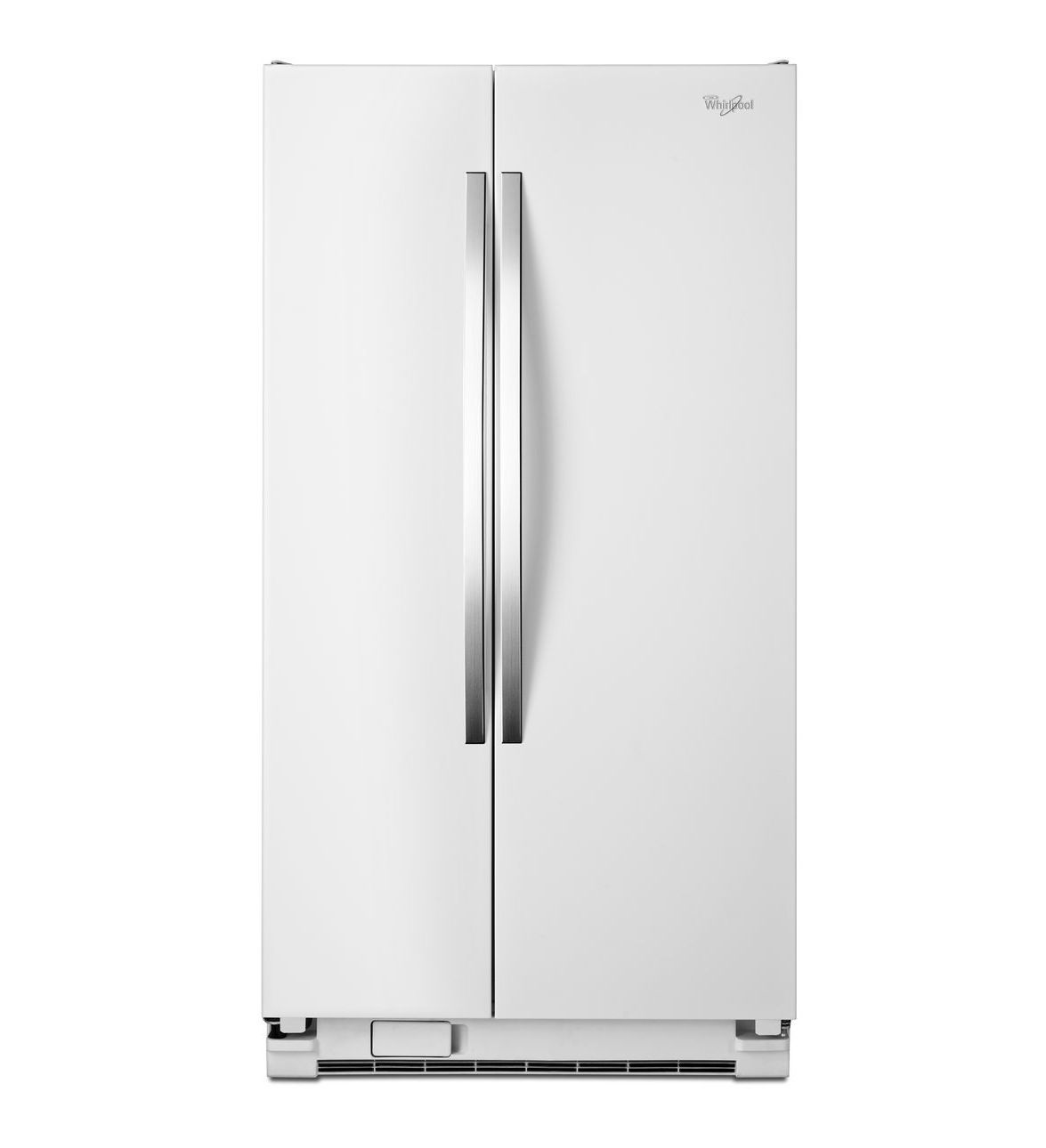 Whirlpool white ice refrigerator counter depth - Whirlpool White Ice Refrigerator Counter Depth