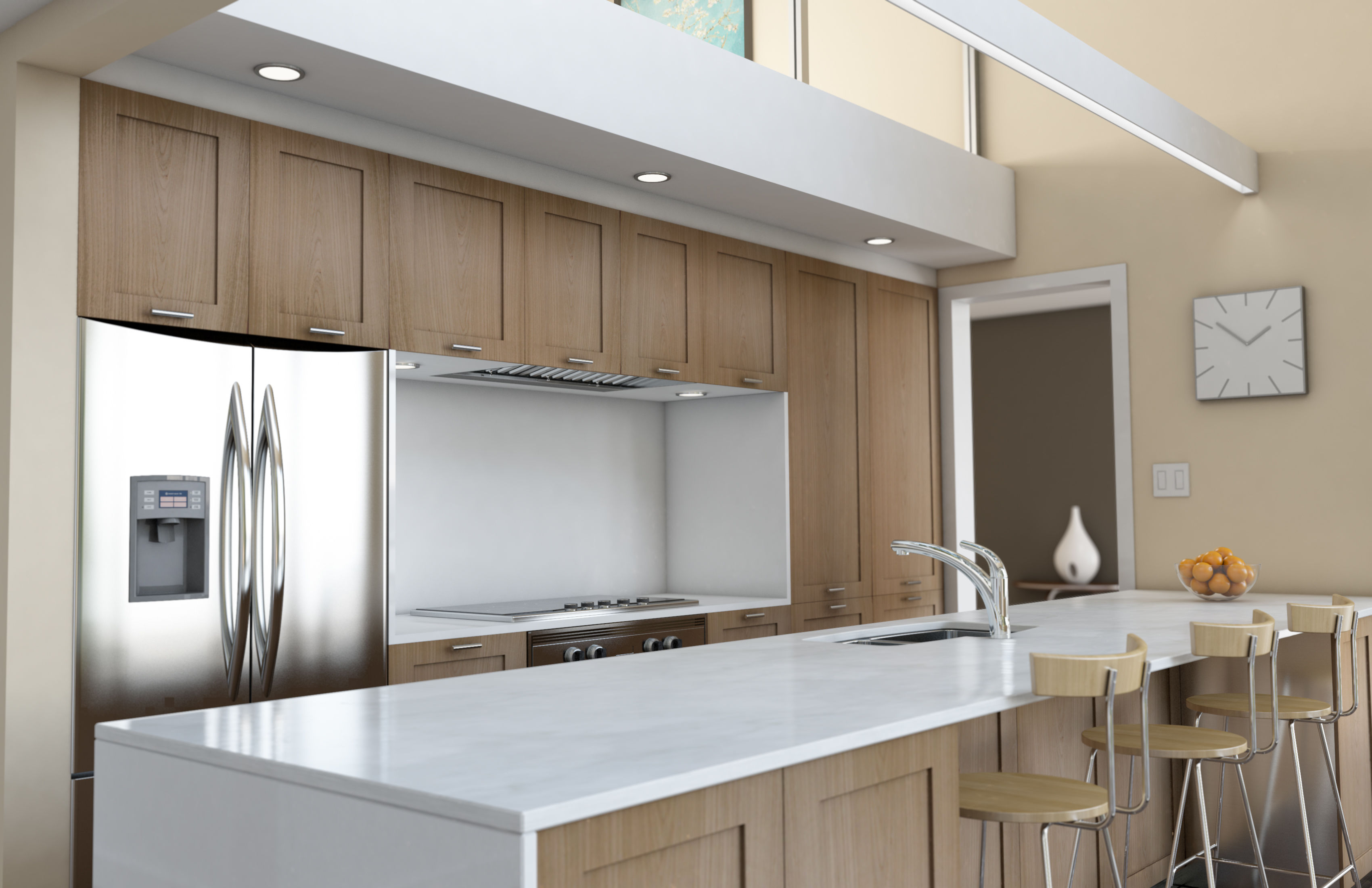 zephyr ak9234as monsoon i collection 34 one piece liner 600 cfm zephyr range hoods - Zephyr Range Hoods