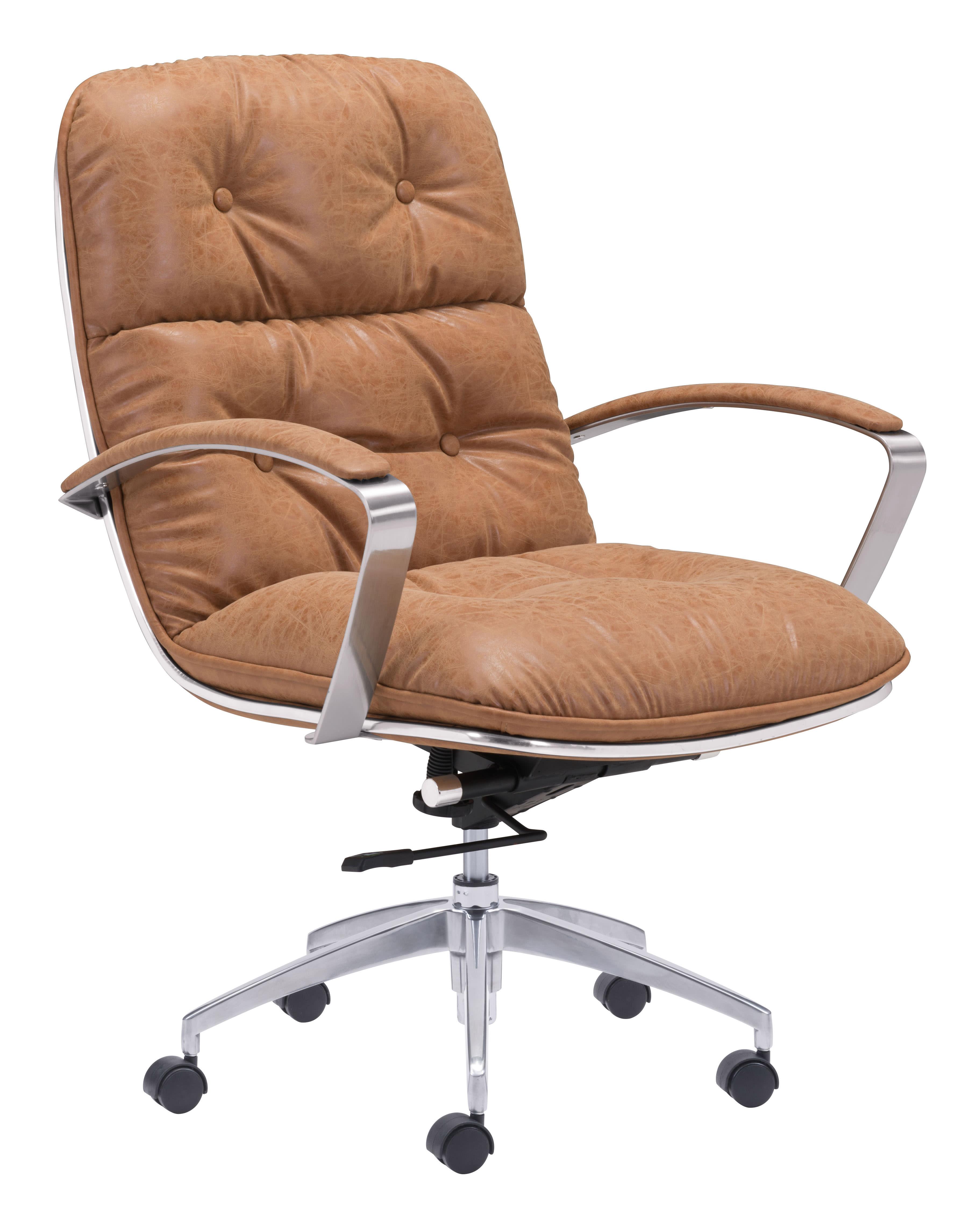 Wondrous Zuo Modern 100446 Evergreenethics Interior Chair Design Evergreenethicsorg