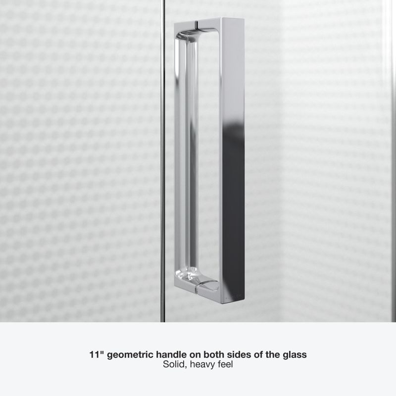 Faucetcom K706109LSHP in Bright Polished Silver by Kohler