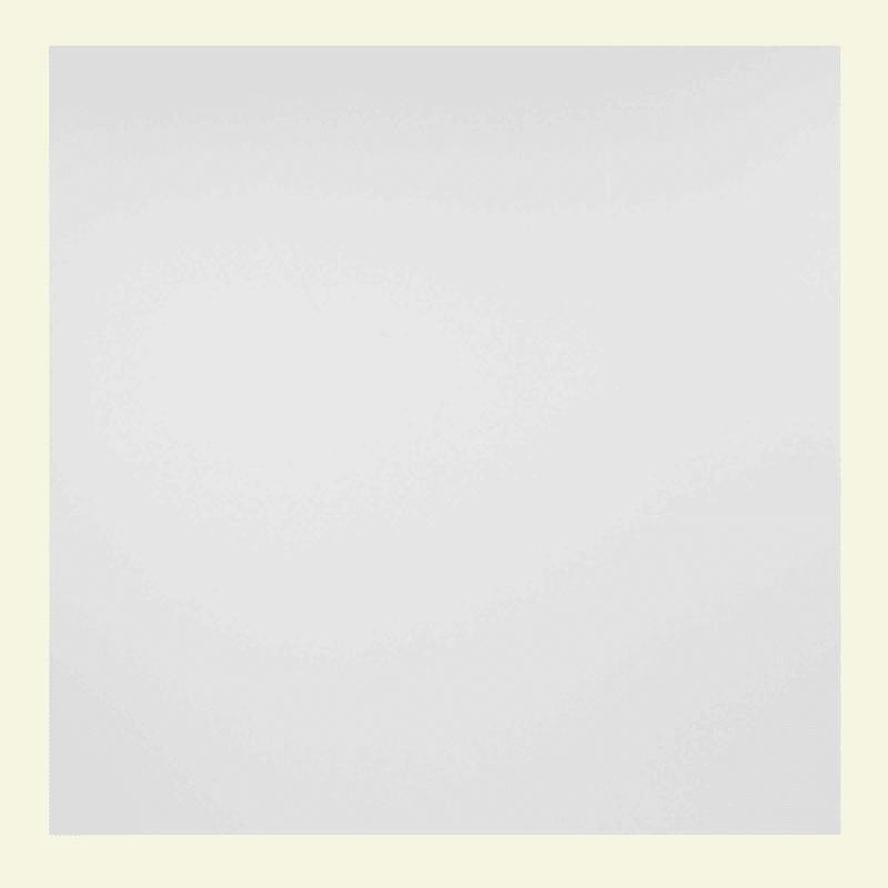 Acp 756 Genesis 24 X 24vinyl Lay In Ceiling Tile Sold By