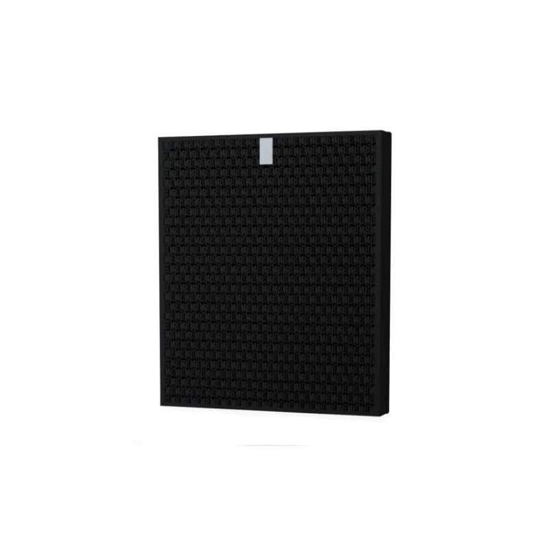 Airmega MAX2 300 Replacement HEPA and Carbon Filter Set for the AIRMEGA 300