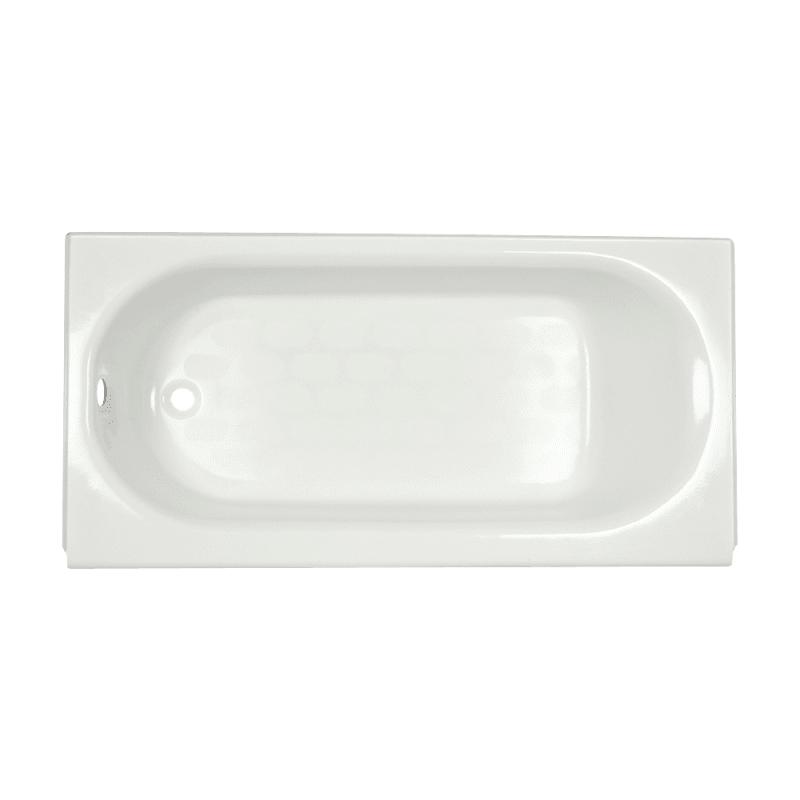 American Standard 2392202.020