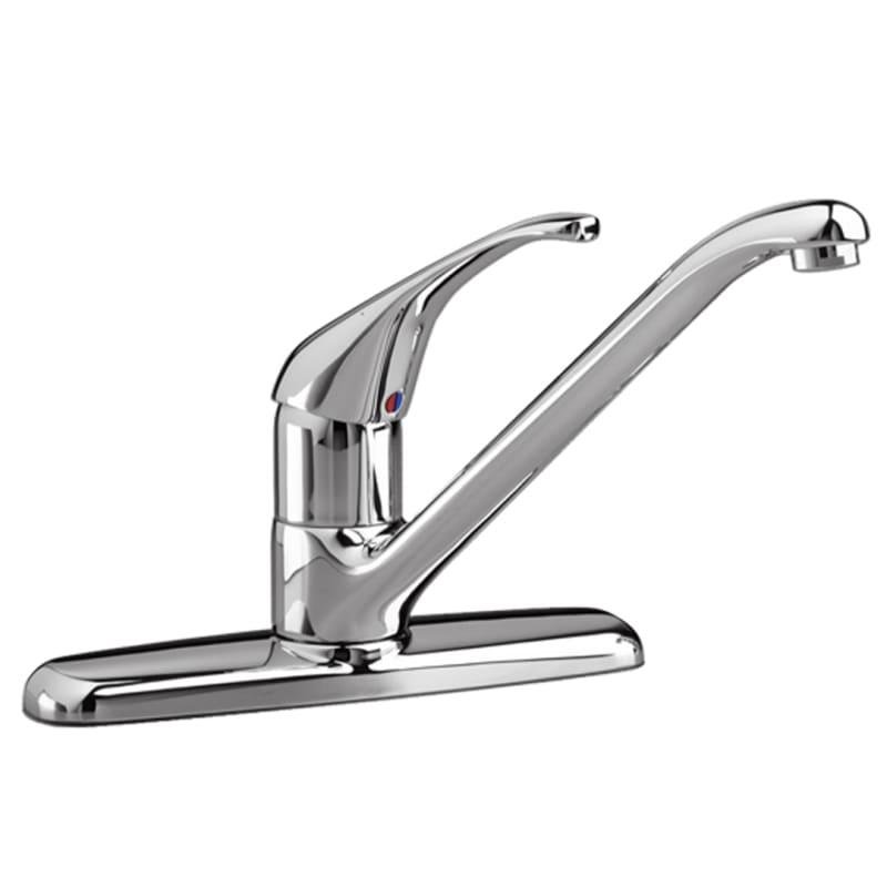 American Standard 4205000 Reliant Plus Kitchen Faucet