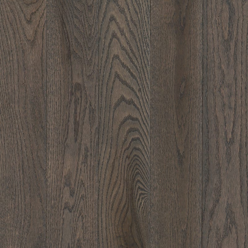 Armstrong Flooring ROAPK34 Prime Harvest Oak Solid - 3-1/4 inch Wide Solid Hardwood Flooring - Smooth Red Oak Appearance- Sold by Carton (22 SF/Carton)