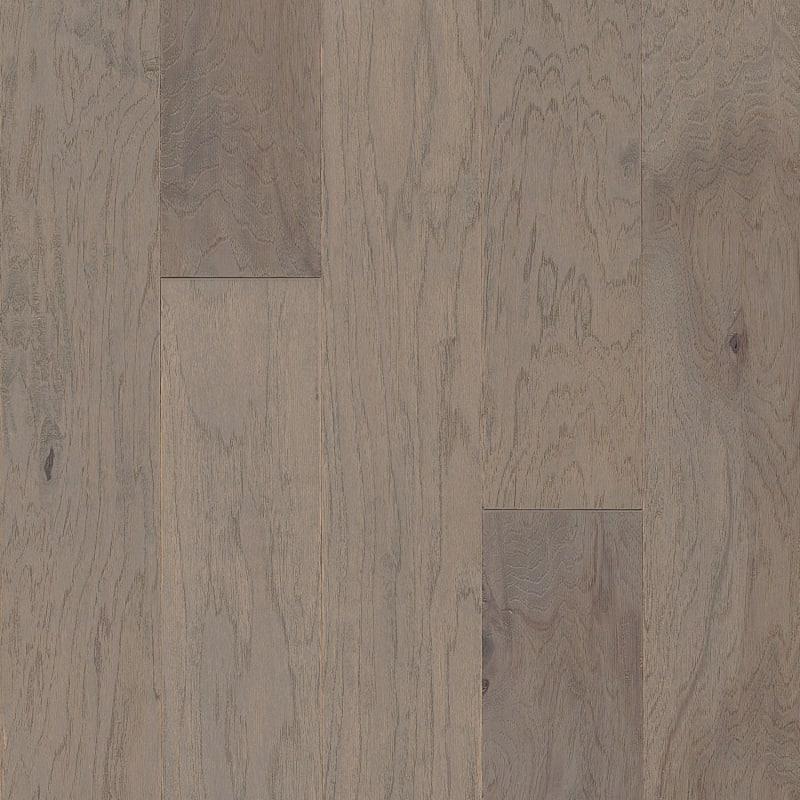 Armstrong Flooring HEAS51 American Scrape Hardwood - 5inch wide