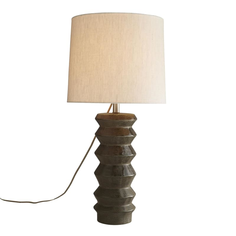 Arteriors 17210 Herbert 30 Table Lamp