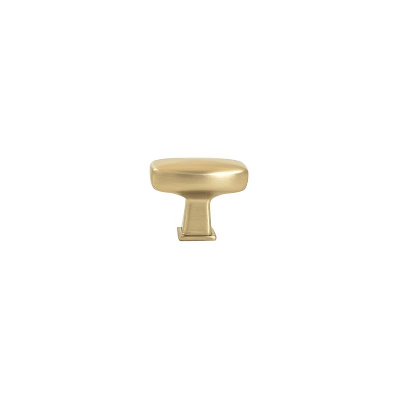 Cabinet Hardware Work Zone 78 Knobs Satin Nickel Knob