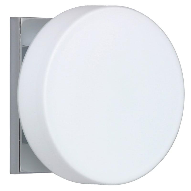 Besa Lighting 1WS-773807 Ciro 1 Light ADA