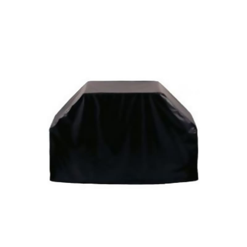 Blaze Grills 5CTCV 40 Grill on Cart Cover