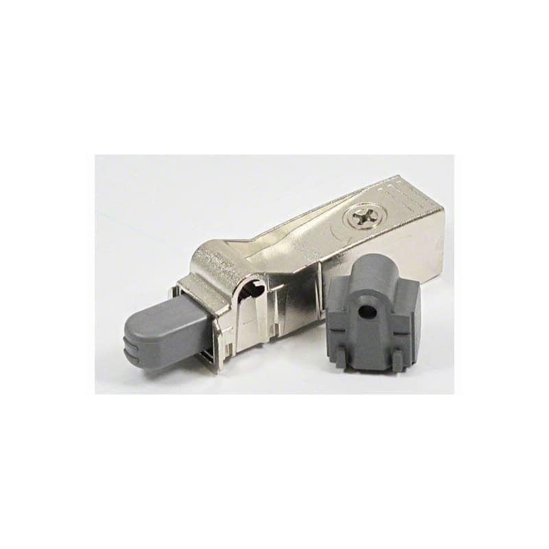 Compact Soft Close B971A9700.22 Blumotion For Doors Soft-Closing