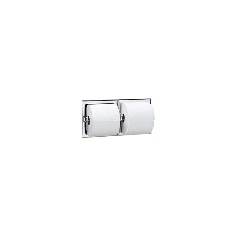 Wardrobe Cabinet Aluminum Alloy Air Vent Ventilation Grille 250x50x9mm 300x50x9mm Hot Sale SMALL-CHIPINC