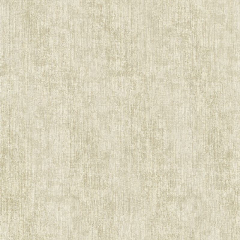 Brewster Island Grey Faux Grasscloth Wallpaper Fd23285: Brewster 2618 21349 Sultan Beige Fabric Texture Wallpaper