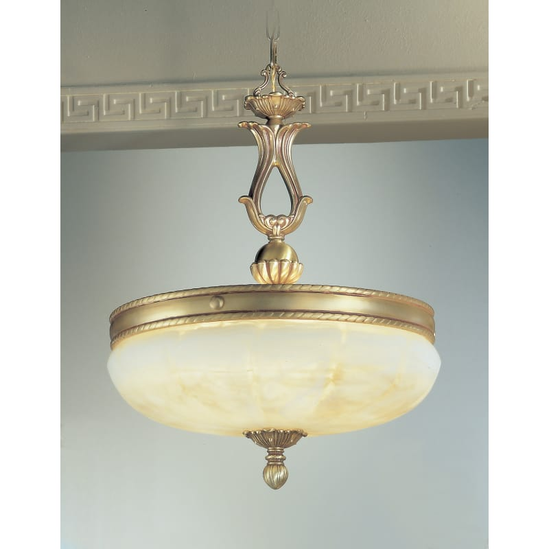 Build Com Inc For Classic Lighting 69505 Alexandria Ii 5 Light Pendant With Frosted Glass Shade Satin Bronze W Brown Patina Indoor Lighting Pendants Accuweather Shop