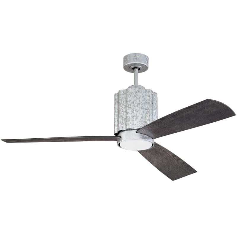 Blade Indoor Outdoor Ceiling Fan